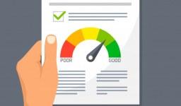 7 Myths About Credit Scores