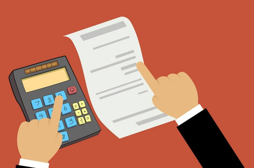What Is the Difference Between Billing and Invoicing?