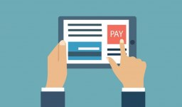 EPF Payment Online Process, Penalty, Deadlines, Documents Required