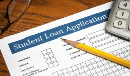 How to Get a Personal Loan for a Student in India?