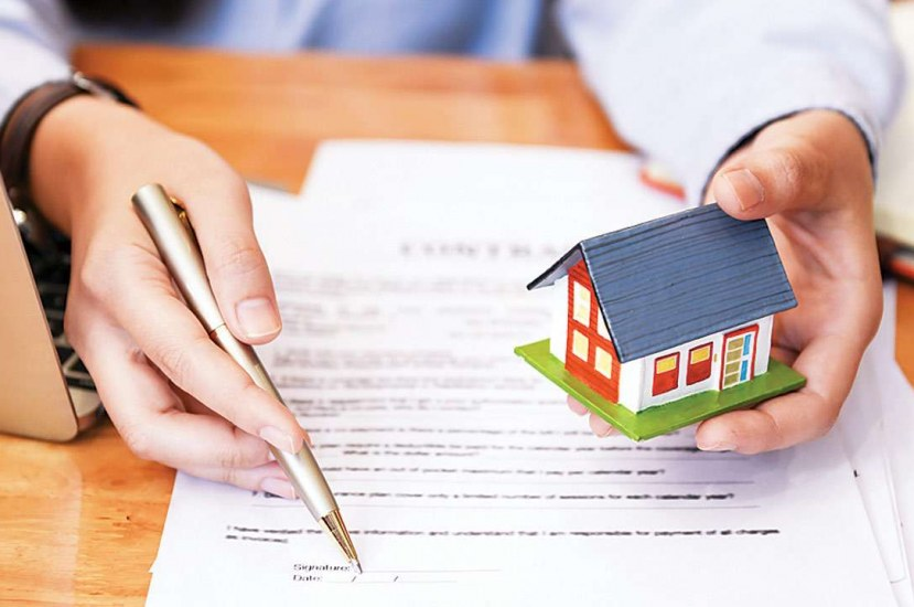 Whether GST is applicable on activities of a cooperative housing society undertaken by it for its members?