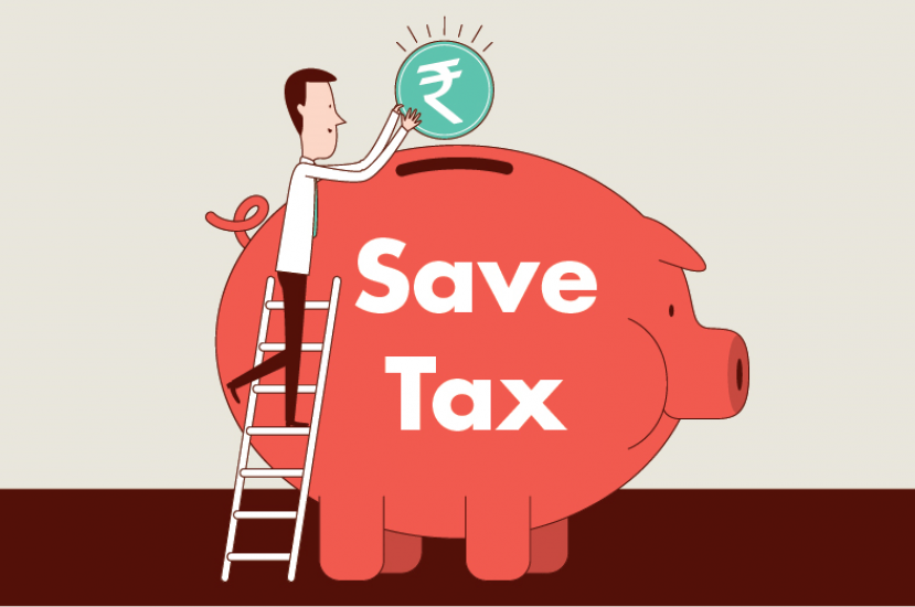 Six Online Tax Saving Investments for Late Starters