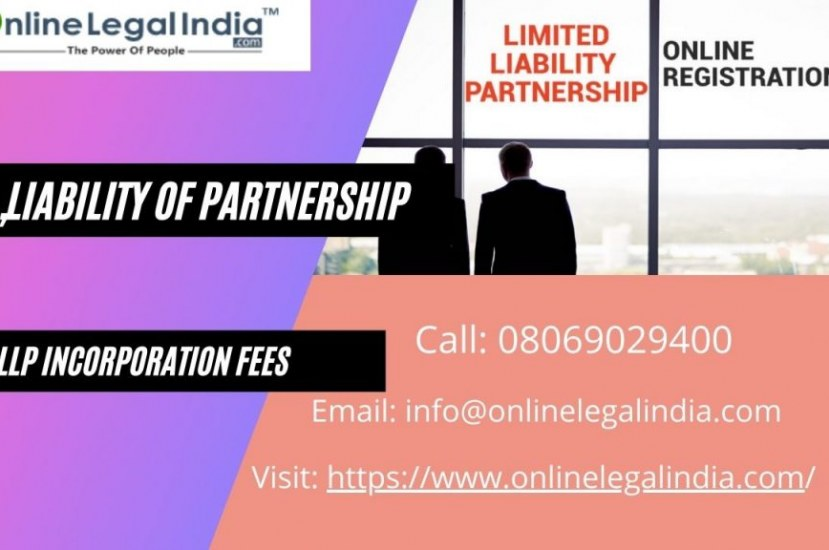 An LLP or a Private Limited Company Formation Will Suit for Your Business?