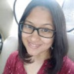 Samridhee Rawat