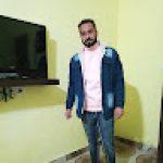 Zishan Siddiqui